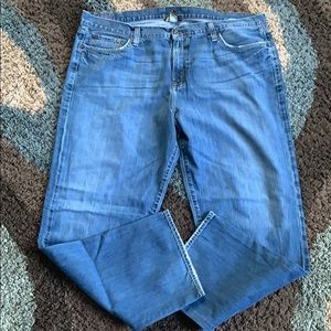 Preowned Jeans in great shape
